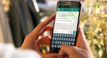 WhatsApp Protocol Decryption for Chat Manipulation and More - Cyber security news