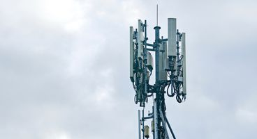 New 5G flaws can track phone locations and spoof emergency alerts - Cyber security news