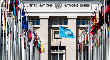 Phishing Campaign Spoofs United Nations and Multiple Other Organizations - Cyber security news