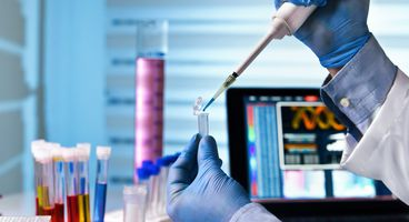 Tomo Drug Testing Facility Issues Notification of Security Incident - Cyber security news