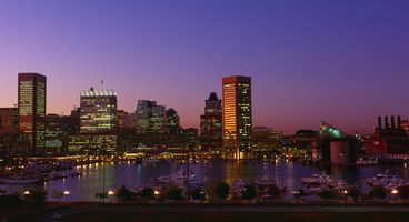 Hackers Are Holding Baltimore Hostage: How They Struck and What's Next - Cyber security news