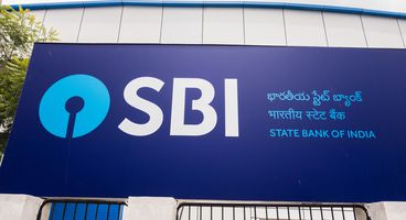 India's Largest Bank 'SBI' Alerts Customers Over Fake Social Media Account - Cyber security news - Cyber Security Social Media