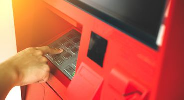 Web payment card skimmers add anti-forensics capabilities - Cyber security news