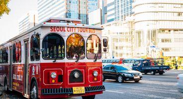 N.Korea Plants Virus in South Korean Bus Apps - Cyber security news