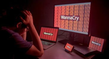 An Oral History of WannaCry - Cyber security news