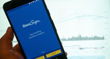DocuSign taps United Airlines CISO to lead global trust and security team - Cyber security news
