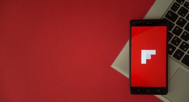 Flipboard Hack Prompts Password Reset for Millions of Users - Cyber security news