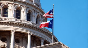 Texas Prepares to Implement Mandatory Cybersecurity Training for Government Employees - Cyber security news