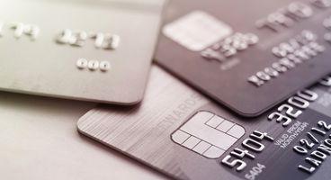 Deutsche, Mastercard Launch Dynamic Code Card - Cyber security news