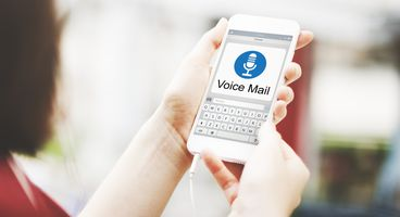 One in Five Advanced Email Attacks Sent from Compromised Accounts - Cyber security news