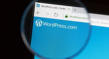 Spam Injector Disguised as License Key in WordPress Website - Cyber security news