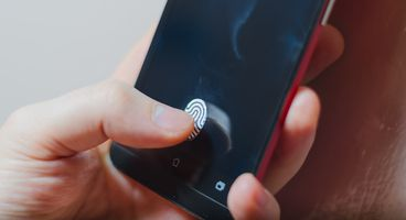 The little-known ways mobile device sensors can be exploited by cybercriminals - Cyber security news