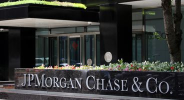 JPMorgan Chase has begun using a digital watermark to protect customers from phishing attacks - Cyber security news