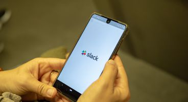 Slack tightens security to stop people from stealing data - Cyber security news