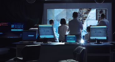 Two Vulnerabilities Expose Rockwell Controllers to DoS Attacks - Cyber security news
