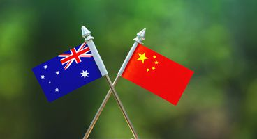 Australian Politician Says Media Revelations of Chinese Spying Disturbing - Cyber security news