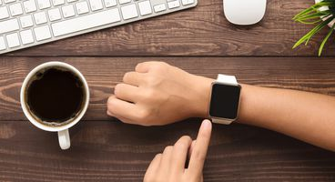 Apple fixes Watch bug that let someone eavesdrop on your conversation - Cyber security news