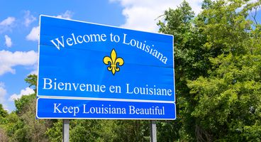 Louisiana cyberattack disrupts, but not worst-case - Cyber security news