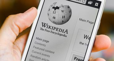 Wikipedia Knocked Offline in Europe after 'Malicious DDoS Attack' - Cyber security news