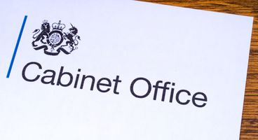 The UK Cabinet Office Apologizes After Publishing Over 1,000 Award Recipients' Addresses - Cyber security news