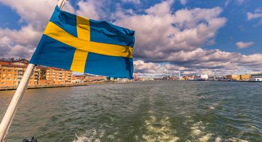 Sweden's Protective Security Act targets cyber risks - Cyber security news