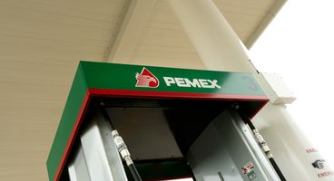 Hackers demand $5 million from Mexico's Pemex in cyberattack - Cyber security news