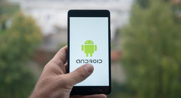 Are Google Android Users About To Get This Essential Security Feature? - Cyber security news - Mobile Security Articles