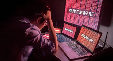 Here's how personalized ransomware attacks work, and how to protect yourself - Cyber security news