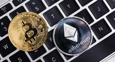 Cryptocurrency crime surges, losses hit $4.4 billion by end-September: CipherTrace report - Cyber security news