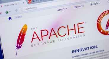 Apache Bug Lets Normal Users Gain Root Access Via Scripts - Cyber security news