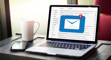 An Email Marketing Company Left 809 Million Records Exposed Online - Cyber security news