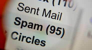 One Errant Click Leads to 8 Million Spam Messages and Statewide Email Problems for Oregon Government - Cyber security news
