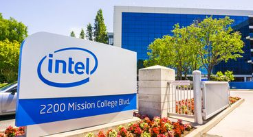 Intel to remove old drivers and BIOS updates from its site by the end of the week - Cyber security news