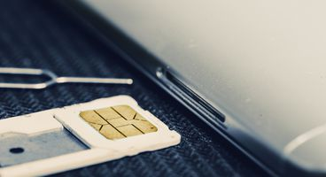 First hacker convicted for SIM swapping gets 10 years in prison for stealing millions - Cyber security news
