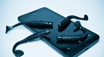 Mobile's Latest Malware Threat: The All-in-One Android Trojan - Cyber security news