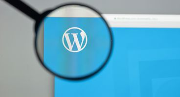 Hackers Backdoor Sites by Hiding Fake WordPress Plugins - Cyber security news