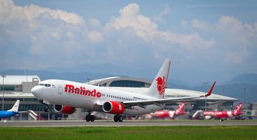 Malindo says data breach contained, source identified and police reports lodged in Malaysia, India - Cyber security news