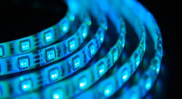 LED signs could soon hide secret messages - Cyber security news