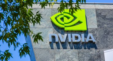 Nvidia Warns Windows Gamers on GPU Driver Flaws - Cyber security news