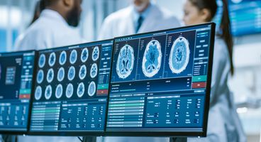 The Center for Neurological and Neurodevelopmental Health Notifies Patients of Incident - Cyber security news - Cyber Data Security Breaches News