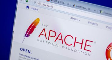 65 Fortune 100s Downloaded Flawed Apache Struts - Cyber security news