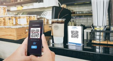QR code scam can empty your wallet - Cyber security news