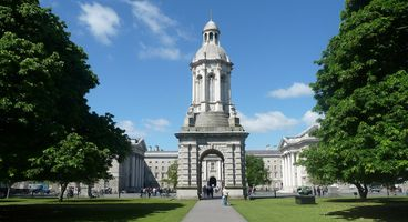 Trinity College spent over $200K investigating cyberfraud loss - Cyber security news