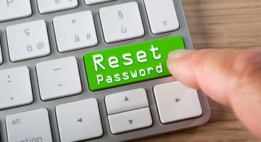 Foxit forcing customer password resets after data breach - Cyber security news