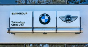 Report: BMW and Hyundai Hacked by Vietnamese Hackers - Cyber security news