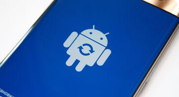 Android backdoor demonstrates vulnerabilities in the mobile supply chain - Cyber security news