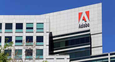 Adobe ColdFusion servers under attack from APT group - Cyber security news