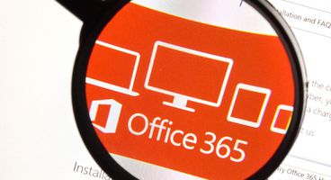 Announcing new Microsoft 365 Business security features - Cyber security news