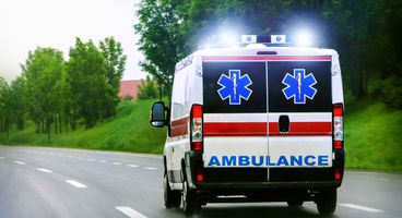 West Georgia Ambulance Company Pays $65,000 to Settle Allegations of Longstanding HIPAA Noncompliance - Cyber security news