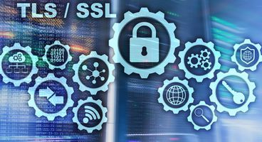 TLS 1.3 Is Coming: Here's What You Need To Know To Be Prepared For It - Cyber security news